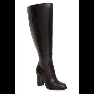 Winter Blowout 🔽SAM EDELMAN Regina Tall Boots 7.5